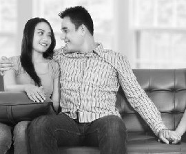 How To Win Your Husband Back From The Other Woman